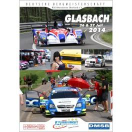 Glasbach 2014