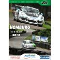 Homburg 2014