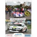Bergrennen Mickhausen 2014