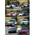 Finale Coupe de France Montagne 2014 - LIMONEST