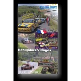 Beaujolais Villages 02