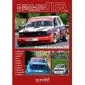 BERG-CUP 2014 - Classe 1150ccm