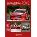 BERG-CUP 2014 - Classe 1600ccm