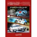 BERG-CUP 2014 - Classe +2000ccm