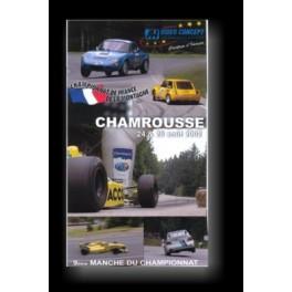 Chamrousse 02