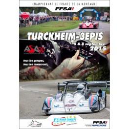 Turckheim 2015