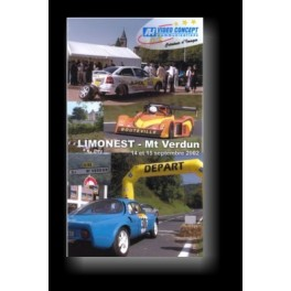 Limonest 02