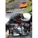 Finale Coupe de France Montagne 2015 - LIMONEST