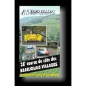 Beaujolais Villages 99