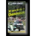 Chamrousse 99