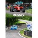 Homburg 2016