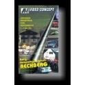 Rechberg 98