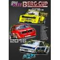 BERG-CUP 2016