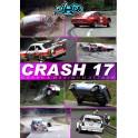 Crash 17
