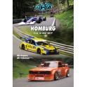 Homburg 2017