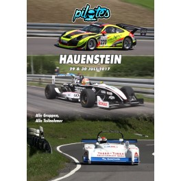 Hauenstein 2017