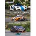 Spécial Groupe GT & GTTS 2017