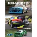 BERG-CUP 2017