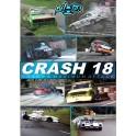 Crash 18