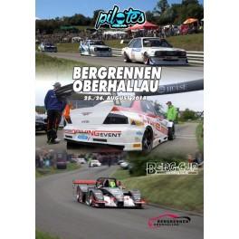 09 Oberhallau (CH) 2012
