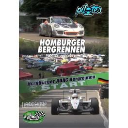 Homburg 2018