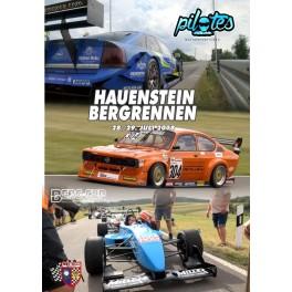 Hauenstein 2018