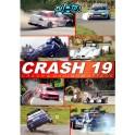 Crash 19