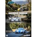 Bagnols - Sabran 2019