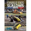 Finale Coupe de France Slaloms 2019 - SAUSHEIM