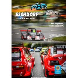 Eschdorf 2019