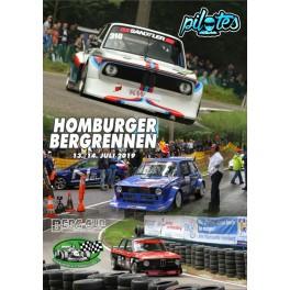 Homburg 2019