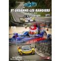 St Ursanne - Les Rangiers 2019