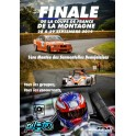 Finale Coupe de France de la Montagne 2019 - SARMENTELLES