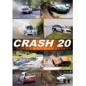 Crash 20