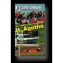 St Agatha 00