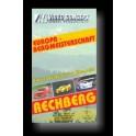 Rechberg 00