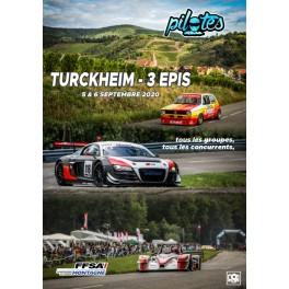 Turckheim 3 Epis 2020