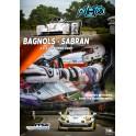 Bagnols - Sabran 2020