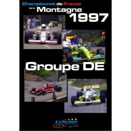 Groupe DE 1993