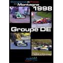 Groupe DE 1997