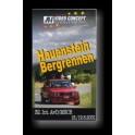 Hauenstein 01