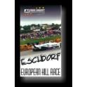 Eschdorf 01