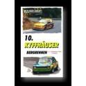Kyffhauser 01