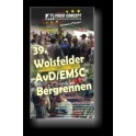 Wolsfeld 01