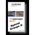Groupe N 01