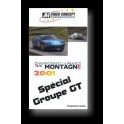 Groupe GT 01