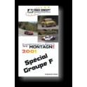 Groupe F 01
