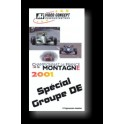 Groupe DE 01