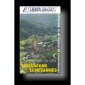 Vuillafans - Echevannes 98