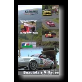 Beaujolais Villages 03
